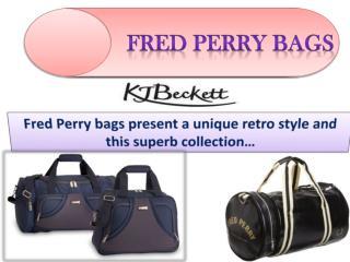Shop Now For Shoulder Bags At KJ Beckett