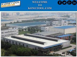 China Carbide