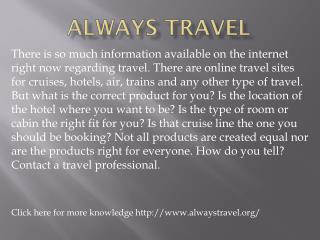 www.travelbuy.org