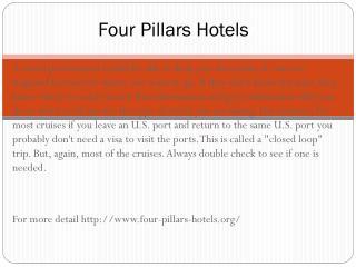 www.four-pillars-hotels.org