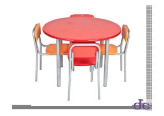 Educational Furniture for School, Institutes & College