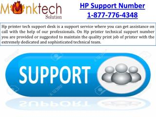 1*877-776-4348 Toll free Number for HP Support Number !~!~