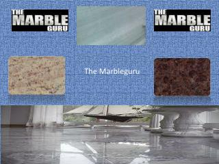 Excellent Kishangarh Marble
