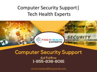 out of date drivers | computer Security support | Tech health Experts