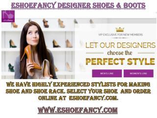 Eshoefancy | Eshoefancy.com