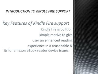 1-855-472-1897 amazon kindle fire support uk