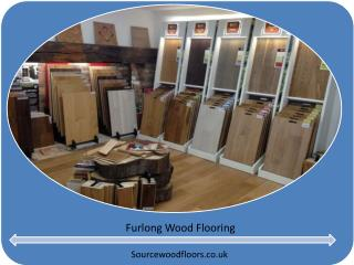 Online Low Prices Furlong Wood Flooring – Source Wood Floors