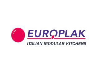 Europlak India - kitchen furniture