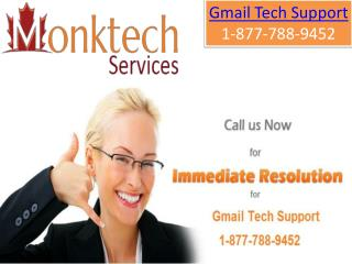 Instant gmail support, call us gmail tech support number 1 877 788 9452 gmail tech support number