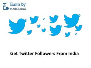 seo companies in india-earnbymarketing.com