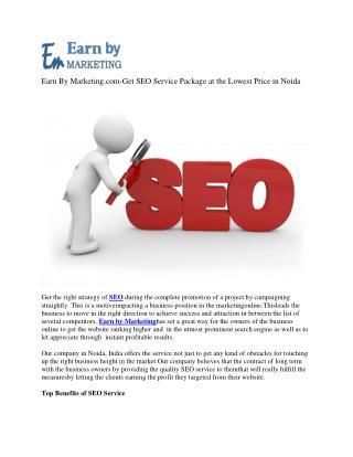 increase youtube views-earnbymarketing.com
