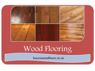 Online Best Prices Wood Flooring Uk