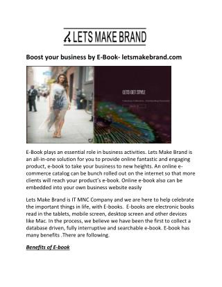Buy real instagram followers- letsmakebrand.com