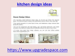 bathroom online kitchen design tool