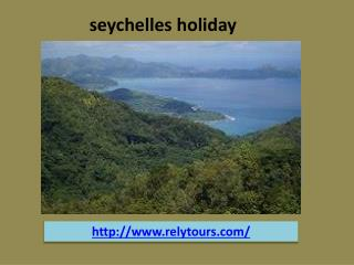 airport transfer Seychelles Taxi Tour Services