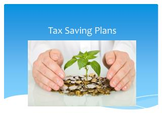 How to Save Tax With Insurance