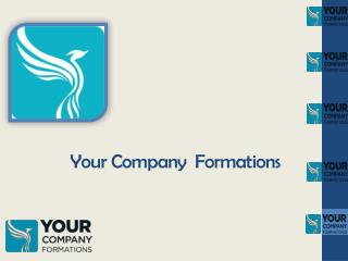 Yourcompanyformations.co.uk/address/registered-office