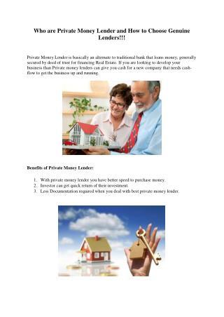 Hard Money Lender | Bay Mountain Capital | Commercial Real Estate | San Antonio