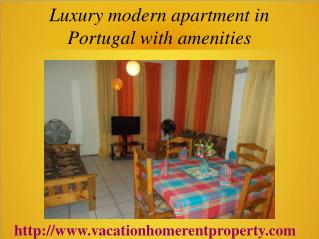 Glorious occasion house in portugalwith TV, wifi and pool