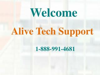 1-888-991-4681 Hp, Dell, Lenovo,  Microsoft Technical Support Number
