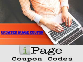 iPage Coupon Codes - Special 75% Off Hosting Coupon!
