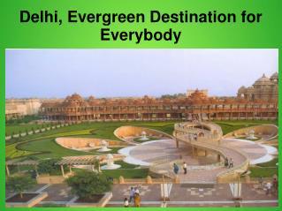 Delhi to ranikhet taxi