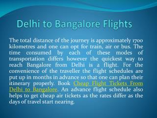 Cheap Flight Tickets From Delhi to Singapore