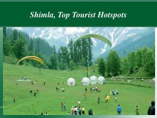 Shimla to delhi taxi