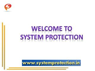 Testing and Commissioning Solution Providers India