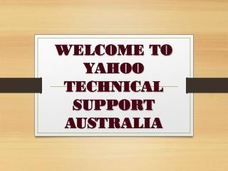 How to Change a Mobile Number in Yahoo Messenger