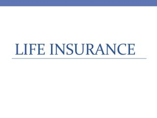 7 Common Life Insurance Mistakes To Avoid