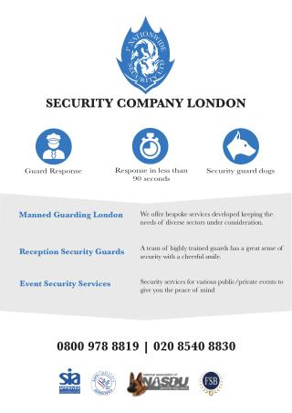 Event Security Services.pdf