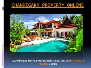 Residential Property in India | Real Estate India