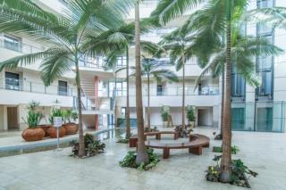 Herzliya Marina, okeanos bamarina apartment for rent