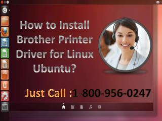 1-800-956-0247 Brother Printer Technical Support Phone Number