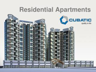 Residential properties plots and lands for sale in Hyderabad  and Bangalore | CubaticGroup