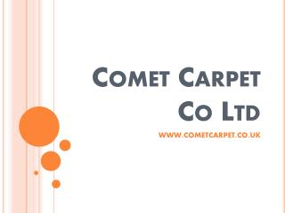 Buy Contract, commercial &Industrial Carpet Tiles Online UK