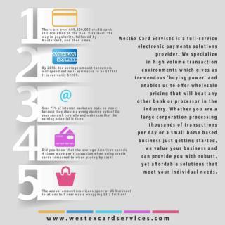 Westexcardservices.com