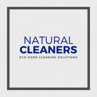 Natural Cleaning by Cleaners Hoppers Crossing