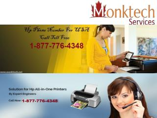 1*877-776-4348 Toll free Number for HP Printer Phone Number !~!~