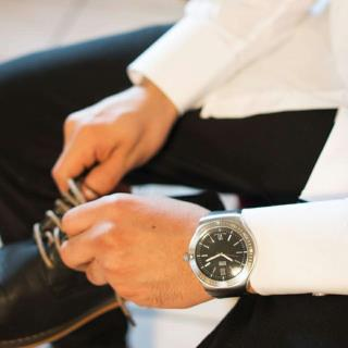 20 % off all Mens watches, fashion watches ,wrist watches for men