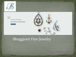 Fine bridal jewelry new york