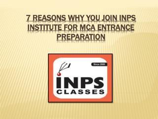 MCA Entrance institute   Best MCA Universities