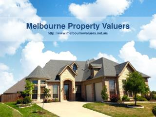 Internal Accounting Valuations With Leading Valuation Firm Of Melbourne