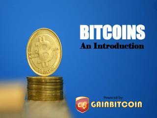 Buy Bitcoin Cloud Mining Server online
