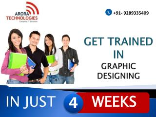 graphic design institute in delhi