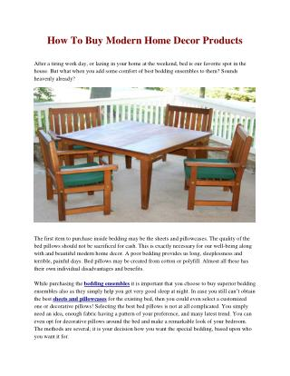 affordable patio furniture