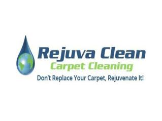 Advice for People Who Need Carpet Cleaning Services