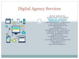 Denver Digital Marketing