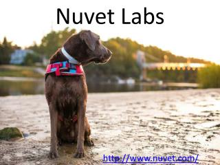 Nuvet Reviews - Nuvet labs Reviews - Nuvet